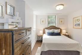 how d c u0027s average one bedroom apartment compares to ny la