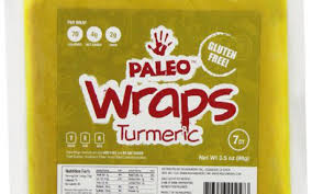 paleo wraps where to buy 15 vegan and gluten free wraps and tortillas that will make you