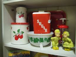 kitchen collectibles 28 images