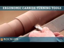 rockler black friday rockler carbide pen turning tool set with case 3 tools rockler