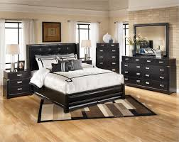 Granite Top Bedroom Furniture Antique Marble Top Bedroom Set U003c U003c U003c U003c Home Furniture Granite Sets