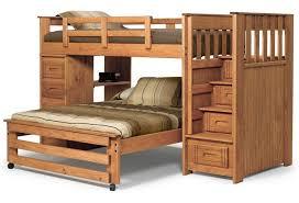 bed frames wallpaper full hd college loft beds twin xl king size