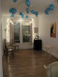 five tips for furnishing an apartment on a small budget the no furniture no problem furnishing an apartment on a small budget