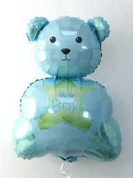 bonbon baby shower lampe ourson bonbon boîte doursons en guimauve cyril lignac