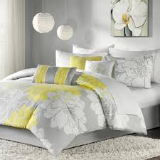 Blue Yellow And Grey Bedroom Ideas Blue Yellow And Gray Bedroom