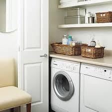 Laundry Closet Door Laundry Room Closet Doors Design Ideas