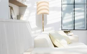 modern home interior wallpaper 1920x1200 id 19399