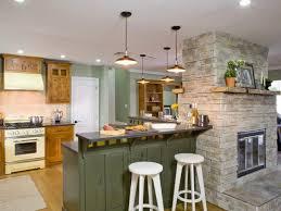 kitchen pendant lamp overhead kitchen lighting light fittings