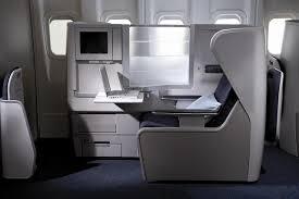 plan si es boeing 777 300er air best business class seats airways boeing 777 300er