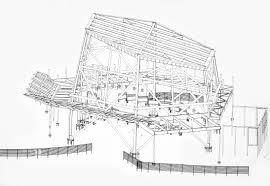 palomar college planetarium design