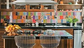 kitchen backsplash colors colorful backsplash tile delightful 5 colorful kitchen backsplash