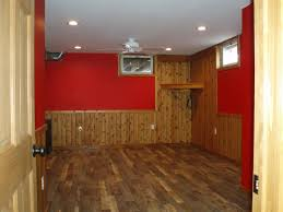 Laminate Flooring Derby 135 Can American Dr Drive Derby Vermont Coldwell Banker Hickok