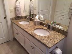 venetian gold granite bathroom countertop home u0026 decor