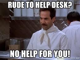 Help Desk Meme - help desk meme 28 images help desk meme memes if the help desk