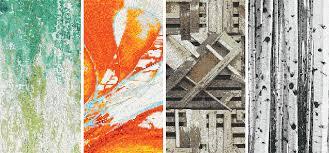 mosaic tile designs design tips choosing best mosaic tile pattern artaic