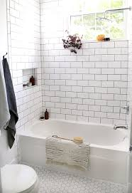 guest bathroom remodel ideas best 25 guest bathroom remodel ideas on small master