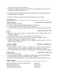 compare and contrast essay elemantry tu delft thesis