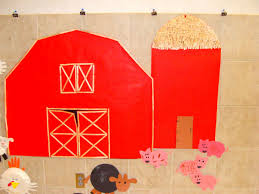Farm Decorations For Home Jilleen Of All Trades Classroom Decorations Farms