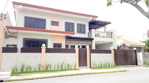 5 bedroom house for sale house for sale in banilad cebu city cebu grand realty