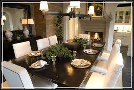 alternative dining room ideas exploring dining room design ideas with invitingly elegant touch