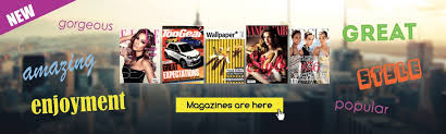 Vanity Fair Subscription 12 Magazine Subscription In Switzerland Press Periodicals