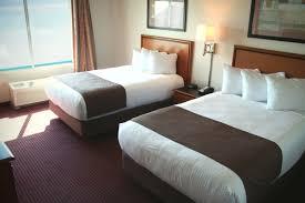 3 Star Hotel Bedroom Design Hotel Majestic Star Casino