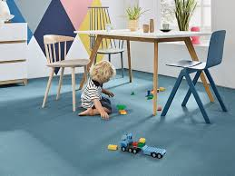 Teppich Boden Schlafzimmer Vorwerk Teppichboden Bei Teppichscheune Günstig Kaufen