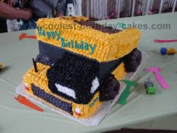 construction cake ideas construction cake photos web s largest birthday cake