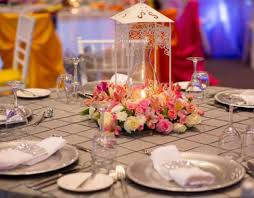 wedding lanterns best images collections hd for gadget windows