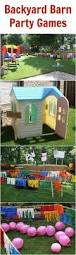 barnyard in your backyard home design