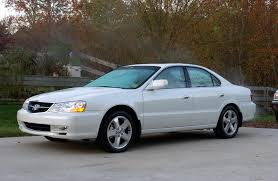 old lexus coupe models 2002 lexus is 300 user reviews cargurus