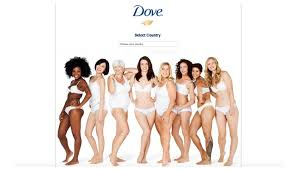 dove u2013 real beauty sketches 01storytelling