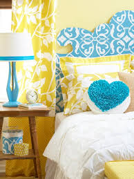 Design For Headboard Shapes Ideas Remodelaholic The Ultimate Guide To Headboard Shapes