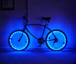 best led bike lights review mountain bike led lights review bicycle rim 5 steps with pictures