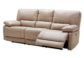 Reclining Sofa Leather The Furniture Warehouse Beautiful Home Furnishings At Affordable