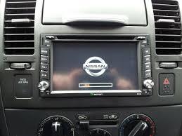 nissan altima 2013 firmware update introducing eonon nissan car gps d5168 upgraded d5126 nissan