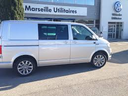 siege utilitaire occasion marseille utilitaires a vendu un transporter 6 volkswagen