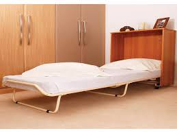 cabinet perfect cabinet bed design cabinet bed plans sleeper