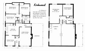 tri level house floor plans tri level house plans s inspirational home design modern multi tri