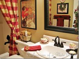 French Country Bathrooms Pictures by French Bathroom Decor French Country Bathroom Decor Home Interior