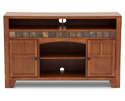 home tv stands tv consoles furniture row