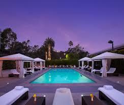 Comfort Inn W Sunset Blvd Resort Luxe Sunset Boulevard Los Angeles Ca Booking Com