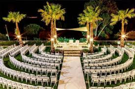 salle mariage 44 wedding photos from the oins penches toulon marseille aix en