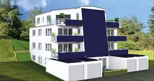 Mehrfamilienhaus Solares Heizen Im Mehrfamilienhaus Immer Lukrativer