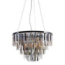Debenhams Ceiling Lights Debenhams Ceiling Light And Home Collection Pendant Glass