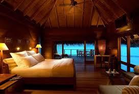 cozy bedroom ideas cozy bedroom design picture decobizz com