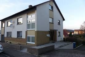 Zweifamilienhaus Zu Verkaufen Objekt Suche Bk Immobilien