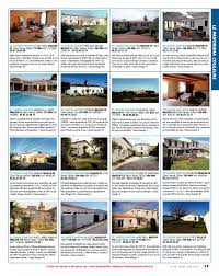 chambre d h e la rochelle l immobilier 100 entre particuliers appelimmo n 115 mars