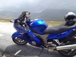 honda cbr 1100 xx moto moto moto honda cbr 1100xx