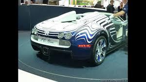 camo bugatti bugatti veyron grand sport l u0027or blanc